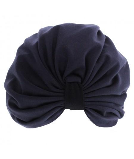 ht502-reversible-jersey-fabric-turban
