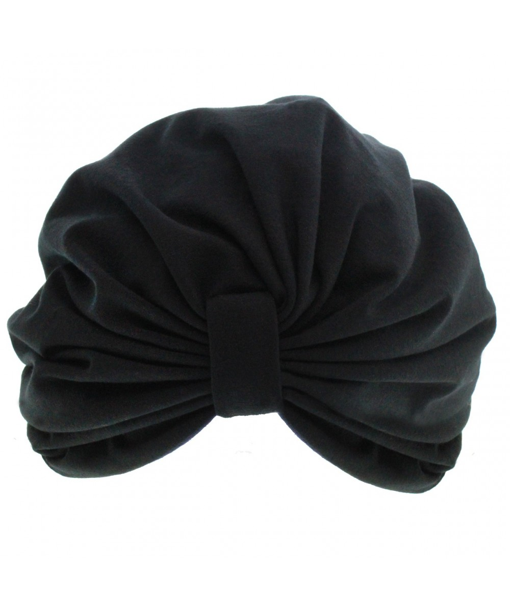 ht502-reversible-jersey-fabric-turban