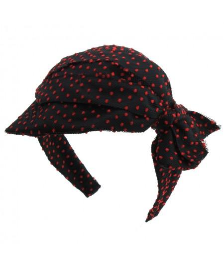 tulle-side-pleat-headband