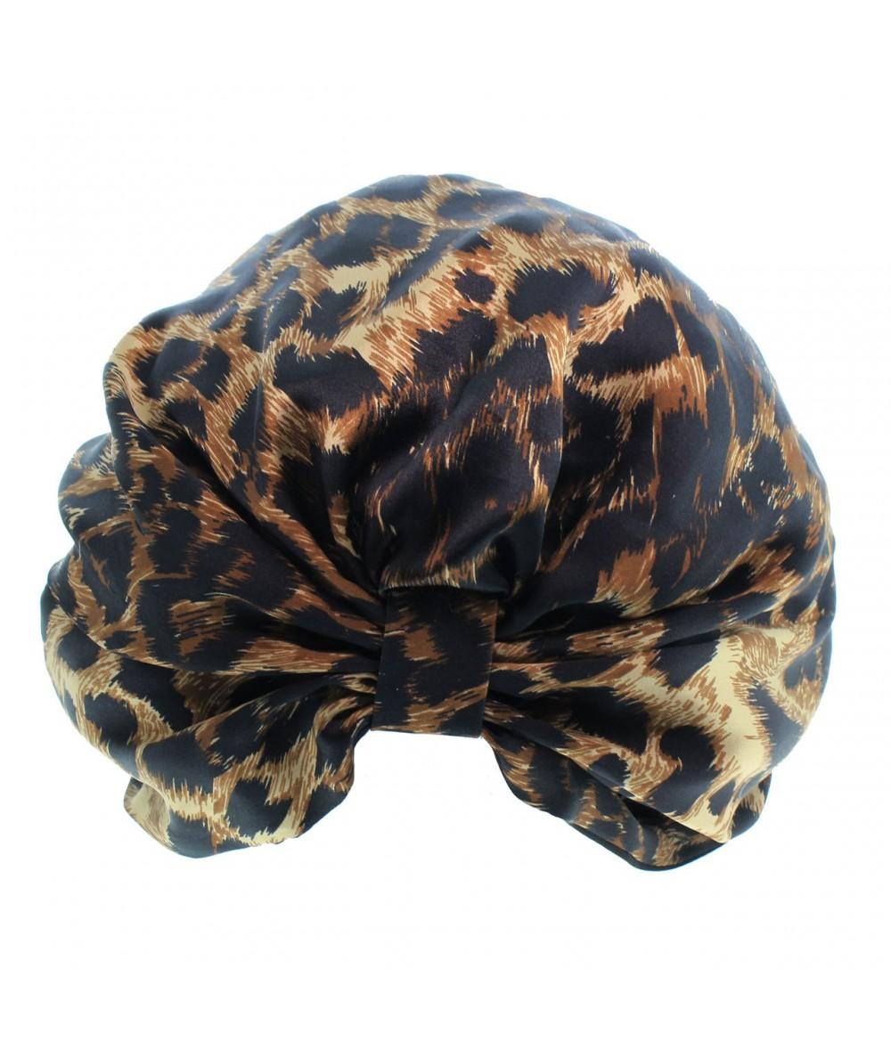 ht504-leopard-print-silk-reversible-turban