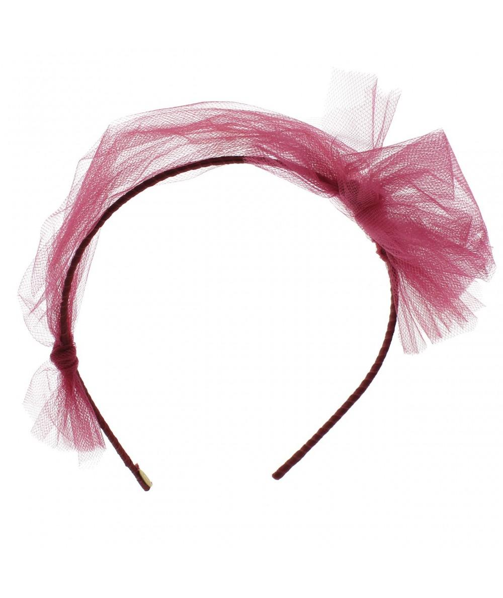tl109-tulle-tie-twist-headband