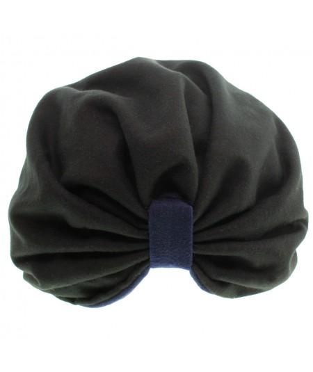 tb14-soft-viscuna-winter-turban-hat-reversible