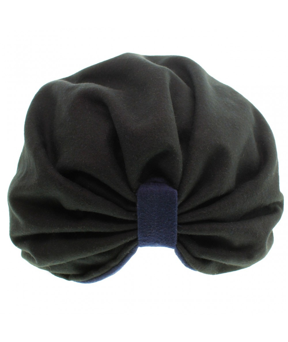tb14-soft-viscuna-winter-turban-hat-reversible