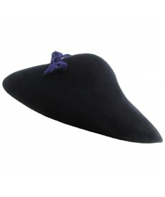 vl57-velour-fel-tilted-coolie-headpiece---on-felt-headband
