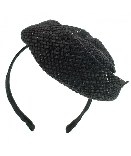 -lady-gaga-hat