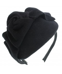 gsv7-velour-knot-headpiece