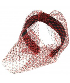 vn27-grosgrain-turban-with-veiling-fascinator