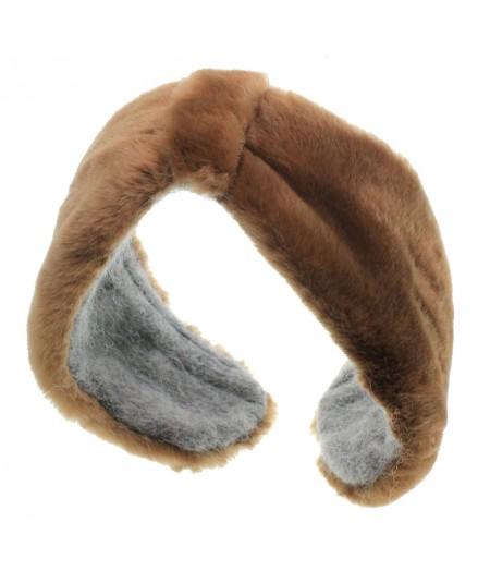 ff28-faux-fur-earmuffs-with-center-detail