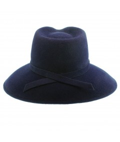 ht509-tina-felt-fedora-with-felt-trim-accent