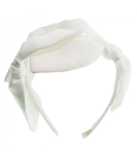 vintage-style-hat-satin-3-bow-headpiece