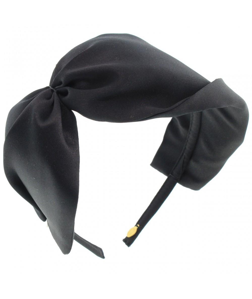 tt21b-satin-twist-headpiece