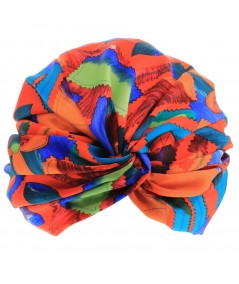 ht512-printed-turban