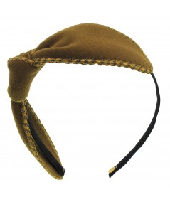 vl64-velour-norma-side-turban-with-metallic-soutache-trim