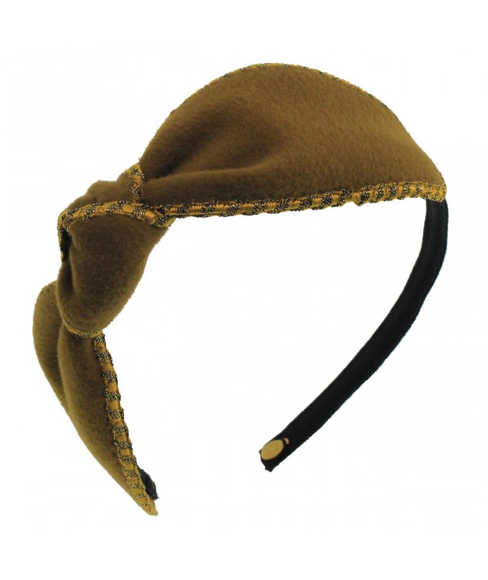 vl64-velour-norma-side-turban-with-metallic-soutache-trim
