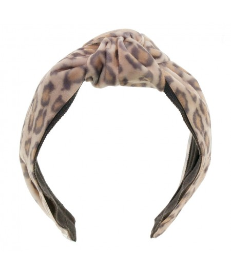 an46-extra-wide-animal-print-center-turban