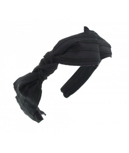 grosgrain-stripe-side-bow-headband