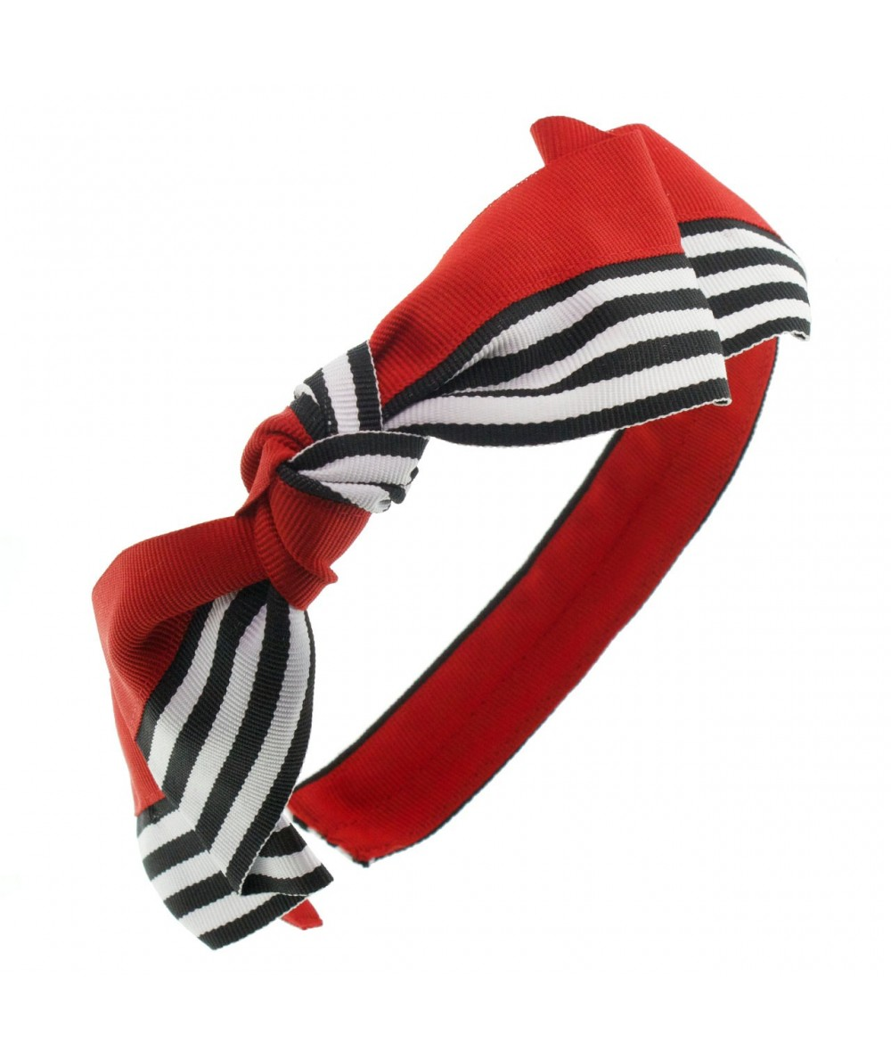 gs13-grosgrain-stripe-side-bow-headband