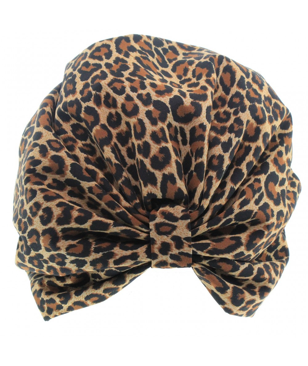 ht514-animal-print-reversible-turban