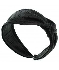 ld11-leather-dot-side-norma-turban