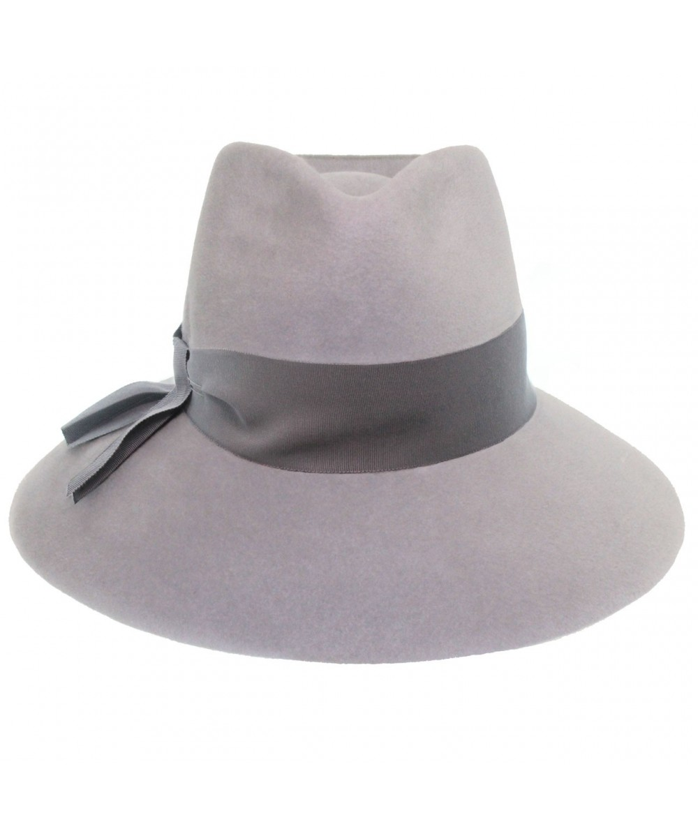 ht516-bianca-felt-fedora-hat-with-medium-brim