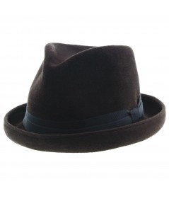 m47-mens-luxurious-felt-fedora-with-rolled-brim