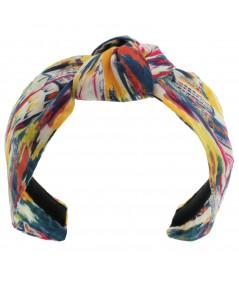ct43-liberty-print-cotton-center-turban-headband