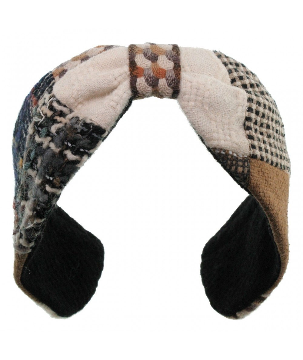 ec7-patchwork-center-divot-earmuffs