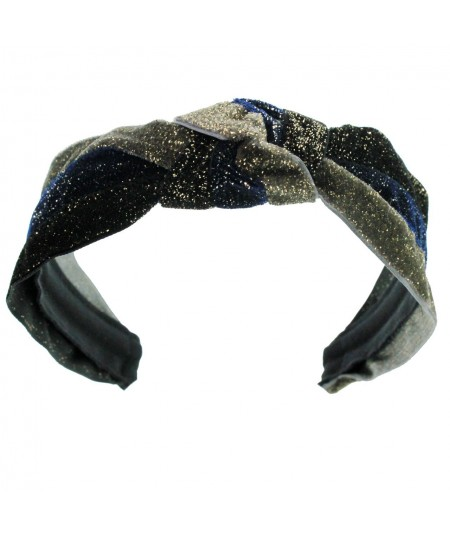 vs03-velvet-sparkle-colorblock-turban-headband
