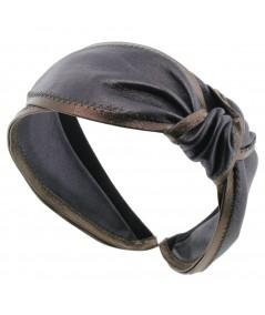 l13-metallic-leather-norma-side-turban-headband