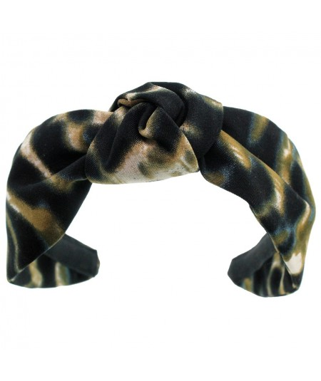 sp23-silk-print-center-knot-turban-headband