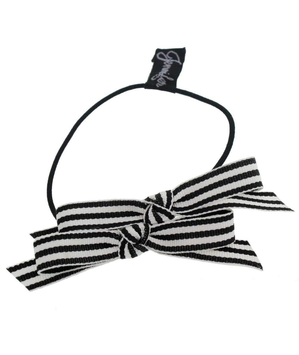 py488-stripe-double-bow-pony