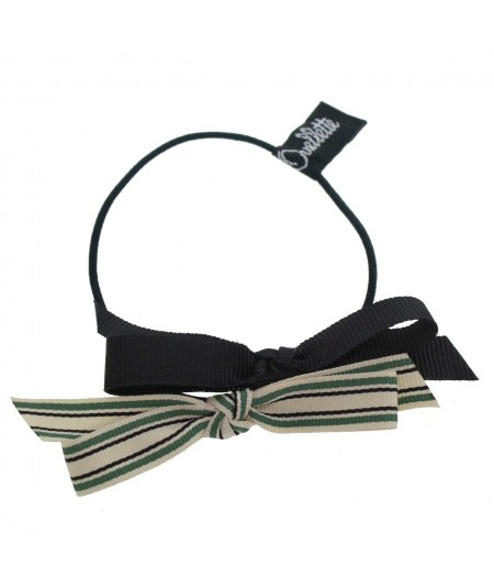 py489-grosgrain-stripe-bow-with-solid-bow-trimmed-pony