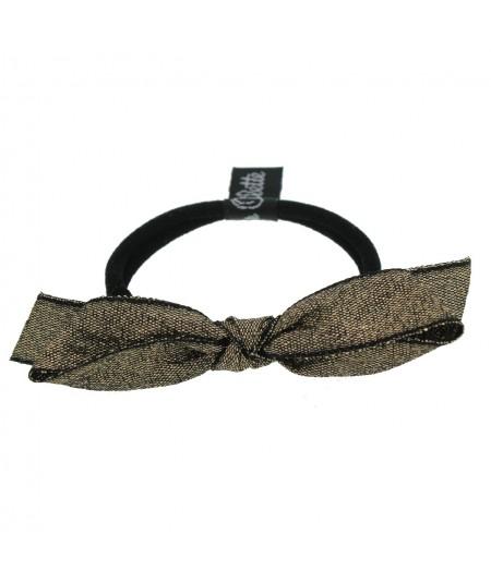 py494-metallic-ribbon-bow-pony