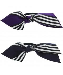 py501-grosgrain-stripe-loop-tie-pony