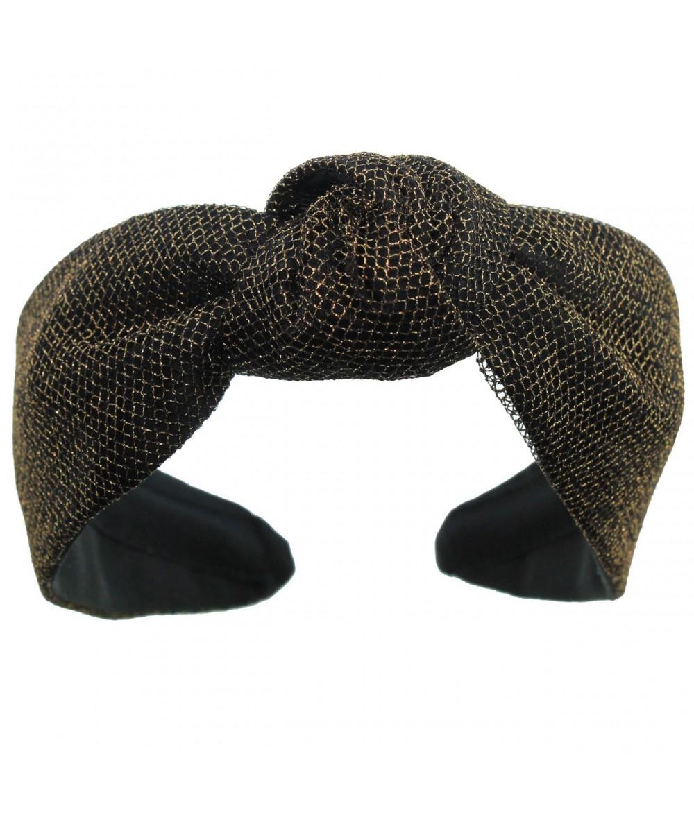 vn25-metallic-tulle-center-turban-headband
