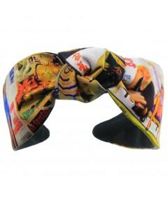 sp26-marilyn-print-center-knot-turban-headband