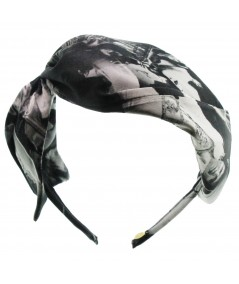 sp25-elvis-print-twist-headpiece
