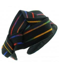 cp15-sculptural-side-roller-coaster-necktie-headpiece