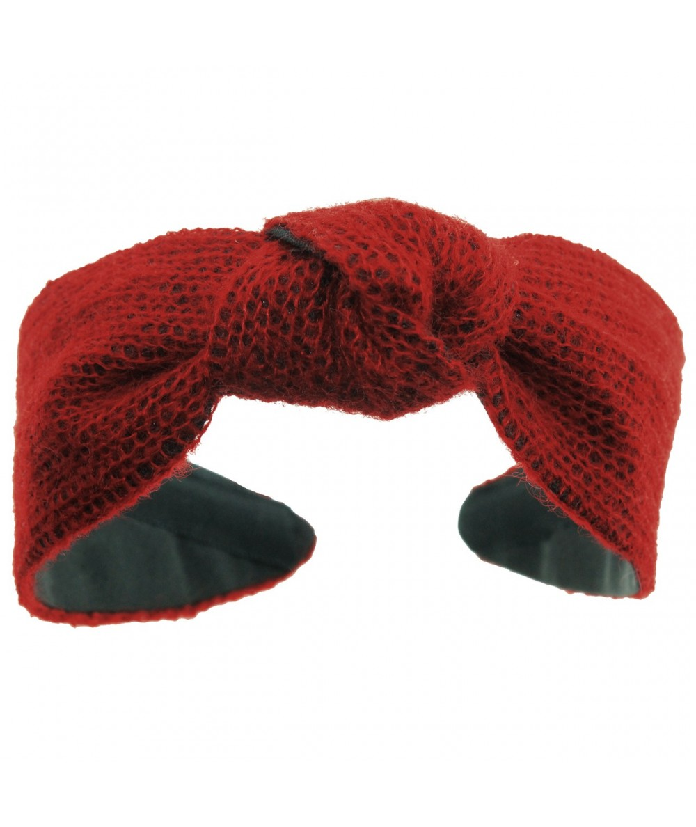 kn2-yarn-knit-center-turban-headband