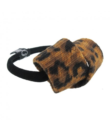 py508-leopard-print-curl-trimmed-pony