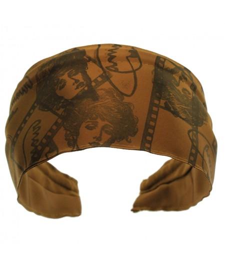 st2x-hand-stamped-extra-wide-satin-basic-headband