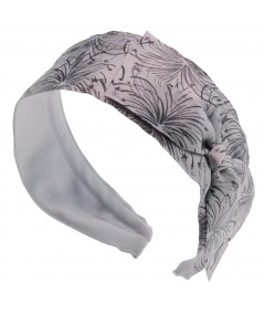 st3w-hand-stamped-satin-wide-headband-with-side-bow