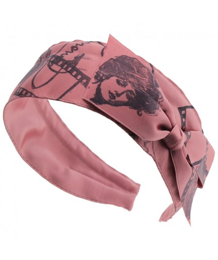 st4w-hand-stamped-satin-wide-headband-with-side-bow