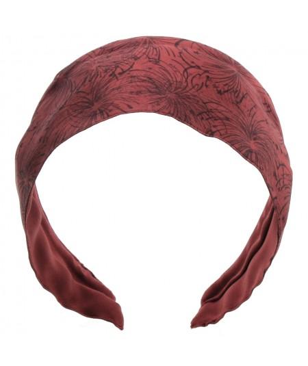 st4x-hand-stamped-extra-wide-satin-headband