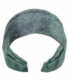 st4x-hand-stamped-extra-wide-satin-headband