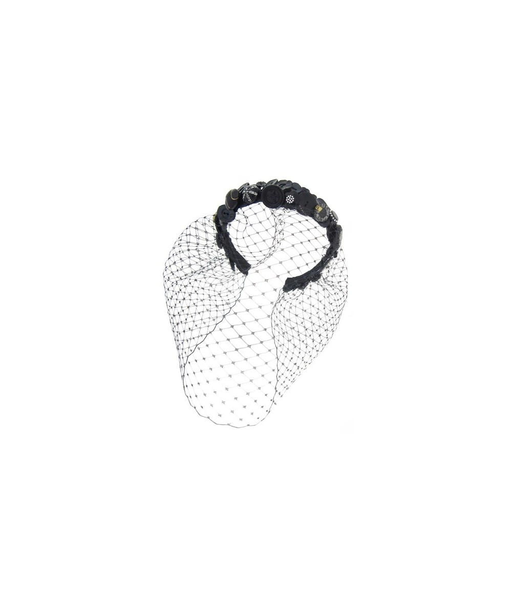 fcrb2-birdcage-veil-fascinator-with-buttons