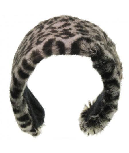 ff45-faux-fur-animal-earmuffs