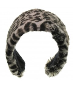 ff45-faux-fur-animal-earmuffs