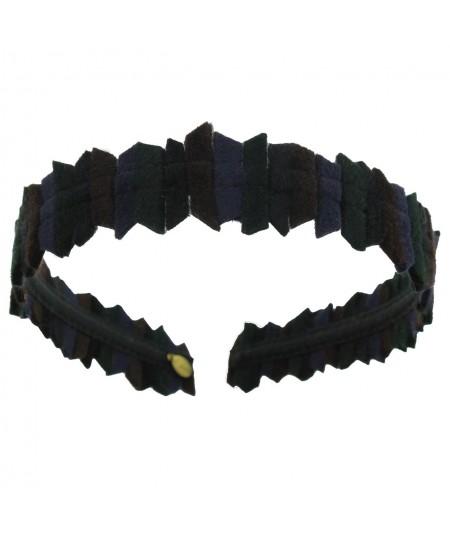 vl58-velour-felt-recycled-pieces-headband