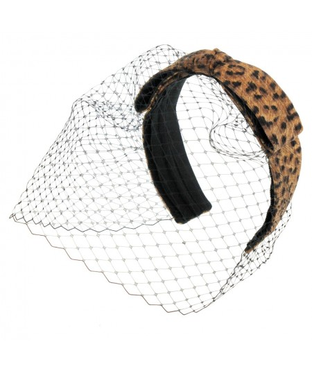 fcr18-leopard-print-center-bow-fascinator